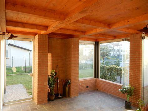 giardino inverno veranda giardino d inverno vetrate tuttovetro