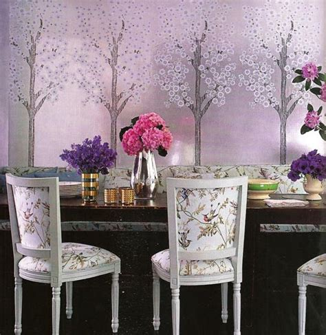 cynthia rowley home decor cynthia rowley home decor collection what s new cynthia