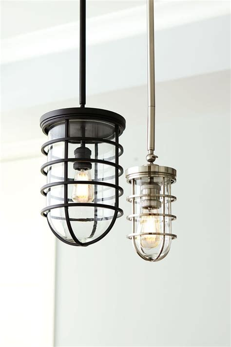 best 25 nautical lighting ideas on