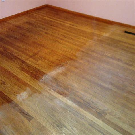 on hardwood floors 15 wood floor hacks every homeowner needs to