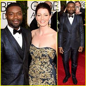 Jessica Oyelowo Photos, News and Videos | Just Jared | Page 2
