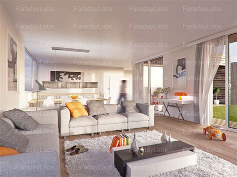 3d home interior design 3d home interior design in various living rooms