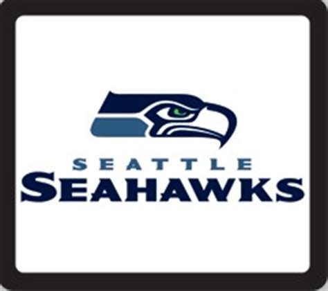 seattle seahawks seattle seahawks football nfl pro
