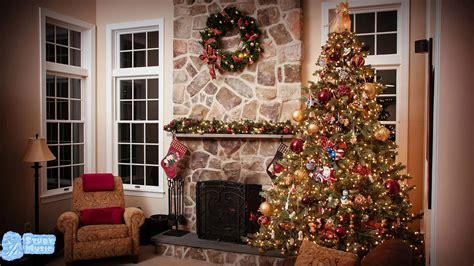 the terms best live christmas trees for decorating compilation des plus belles chansons de no 235 l les plus belles musiques de no 235 l 2018