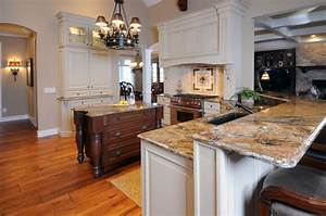 great room kitchen designs small laundry room ideas With kitchen and great room designs