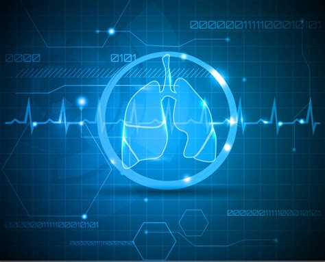 Cystic Fibrosis Patients Respond Well To Kalydeco New