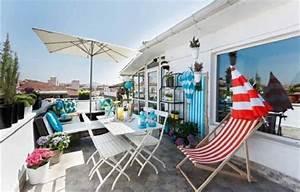 strandstuhl ikea preiswerte lounge mobel fur ihren With französischer balkon mit sonnenschirm rot mit weißen punkten