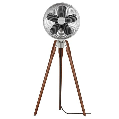 free standing ceiling fan the efficiency of free standing ceiling fan warisan lighting