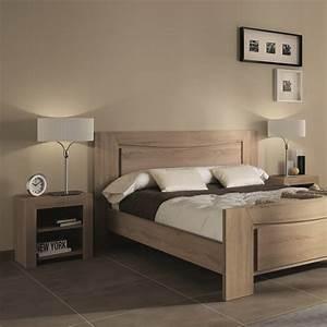 impressionnant couleur chambre adulte idees de design With meuble salon couleur taupe 13 1001 idees pour une decoration chambre adulte comment
