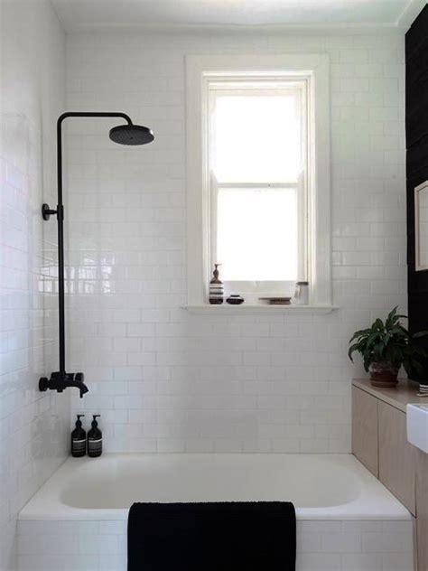 Modern Bathroom Design Trends by 6 Design Trends Creating Modern Bathroom Interiors In