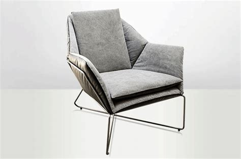 Retro Style Armchair by Armchair 50s Style Vintage Armchair Vintage Style