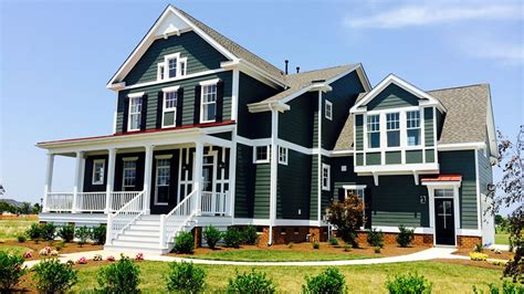 siding designs front house 50 house siding ideas allura usa