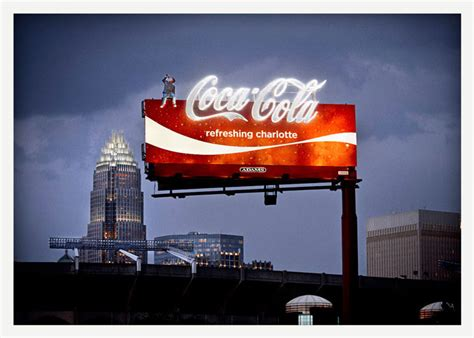 Types Of The Outdoor Advertising Axiomdesigns