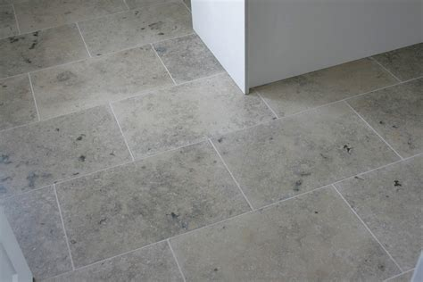 gray tile floors gray floor tile stigler grey honed limestone floor tiles web full 3 jpg tile pinterest