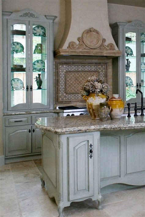 french country kitchen ideas houspire
