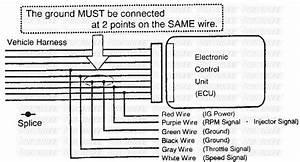 Apexi Avcr Wiring Diagram Pdf