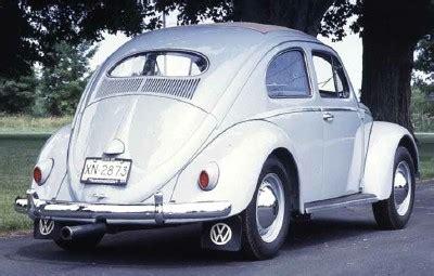 volkswagen beetle howstuffworks