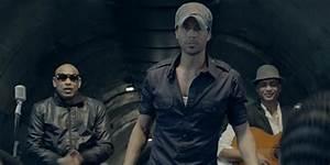 'Bailando' de Enrique Iglesias: todas las parodias de la ...
