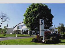 West German BMW EP Guidi, Inc