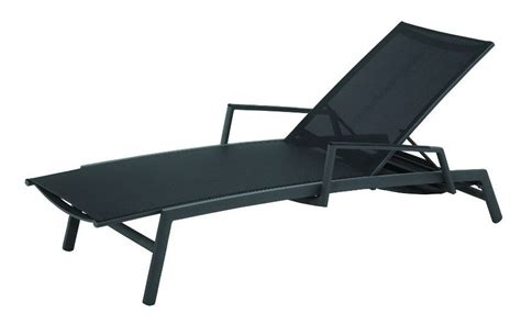 la chaise longue lille table rabattable cuisine chaise longue lille