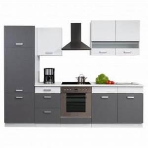 Kühlschrank Für Einbauküche : k hlschrank weiss neu und gebraucht kaufen bei ~ Michelbontemps.com Haus und Dekorationen