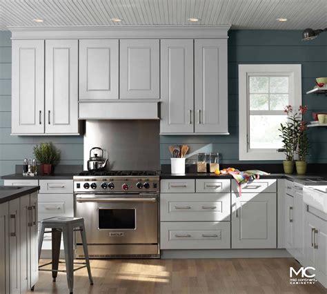 pictures of cabinets portfolio denver kitchen remodeling bathroom remodeling
