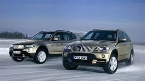 Pack Safety Bmw : 2008 bmw x3 and x5 earn top safety pick award gallery top speed ~ Gottalentnigeria.com Avis de Voitures