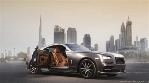 Rolls Royce Wraith Wallpapers by Roll Royce Wraith Wallpapers Of Rolls Royce Car