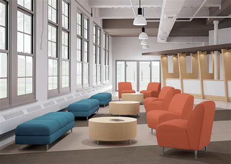 Office Furniture And Seating by Products National Office Furniture