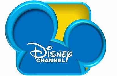 Disney Channel Streaming