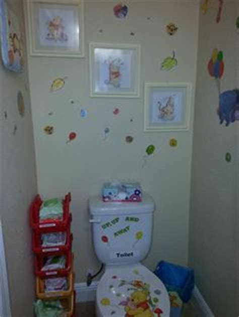1000 images about preschool bathroom on 182 | f7463a8263a4e14d753c5a7d2b0c5d89