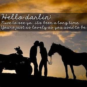 Country Horse R... Horse And Country Quotes