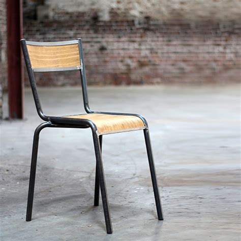 Chaise Cartel by Chaise Cartel Stunning Large Size Of Chaise De Bar Noir