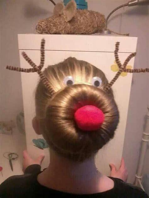 mooi haar knutsels kerst pinterest kerst knots  met