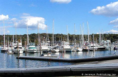 Nearest Boat Supply Store by Willis Marine Center Atlantic Cruising Club