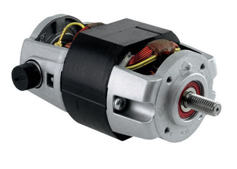 Universal Ac Motor by Universal Motor At Rs 22000 Universal Motors Id
