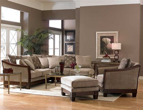 sectional living room sets popular living room sofa sets cabinet hardware room