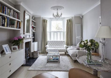 25+ Best Ideas About Victorian Terrace Interior On