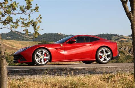 Zoekt u een tweedehands ferrari f8 spider? Ferrari F12 Berlinetta on sale in Australia from $691,100 - PerformanceDrive
