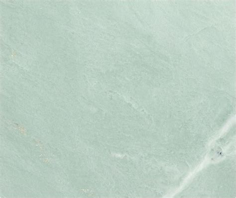 ming green marble tile ming green marble american tiles cosa marble where to buy