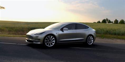 View Keep Tesla 3 Unlocked Pictures