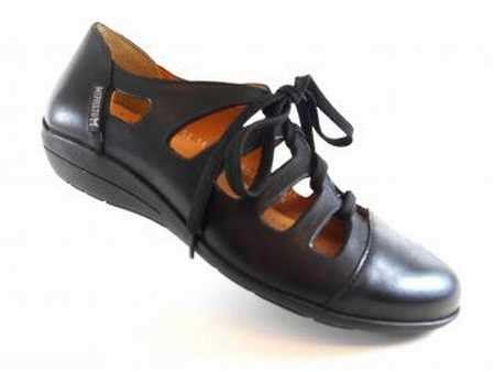 sarenza siege social chaussures mephisto siege social