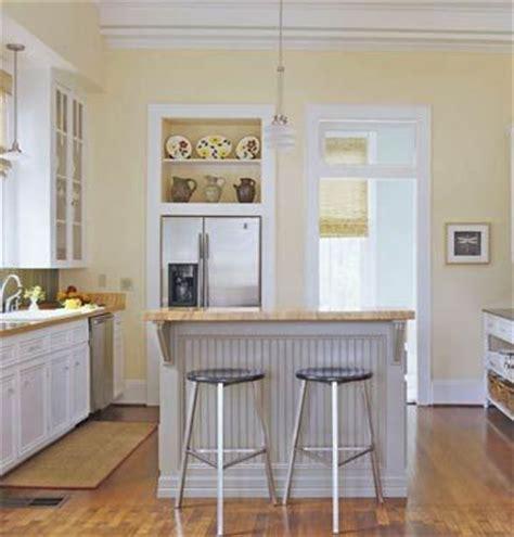 budget kitchen remodeling    kitchens