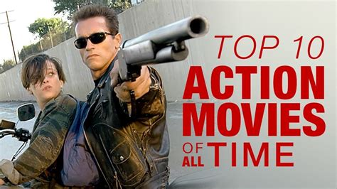 top  action movies   time part  youtube