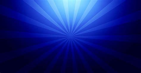 cool blue background  wallpaper hd