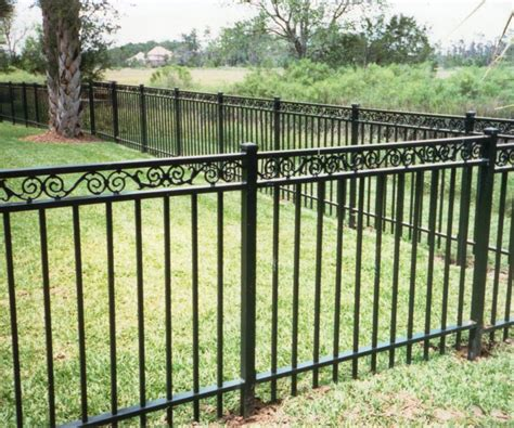 Decorative Garden Fence Ideas. Functional Living Room Designs. Mirror In A Living Room. Kitchen Canisters Sets. Living Room With Fireplace Remodel. Antique Living Room Table Sets. Living In One Room Can Be An Art. Best Feng Shui Living Room Layout. Unique Living Room Pinterest