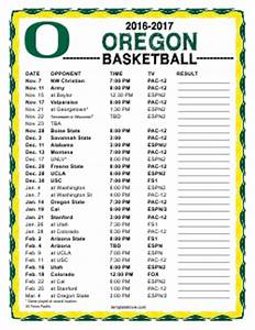 Oregon State Womens Basketball Roster | All Basketball ...