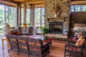 Come Avere Una Casa Bella E Accogliente