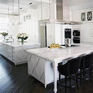 White Color Granite Table Top Incredible Homes