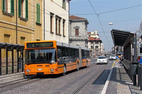 Ufficio Turismo Torino Piazza by Abbigliamento Di Moda I Vostri Sogni Aps Orari